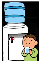 水道水って体によくない?