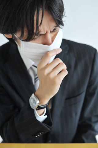 インフルエンザ予防接種後の運動がいけない理由とは?入浴は?翌日は?