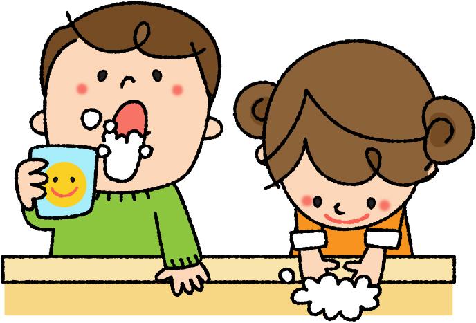 インフルエンザの予防で効果的なのは?手洗いやうがいは?マスクは?